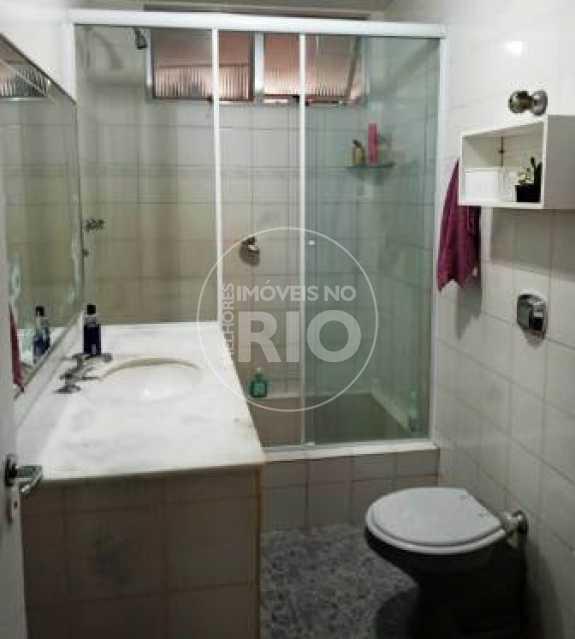 Apartamento no Grajaú - Apartamento 3 quartos no Grajaú - MIR2975 - 19