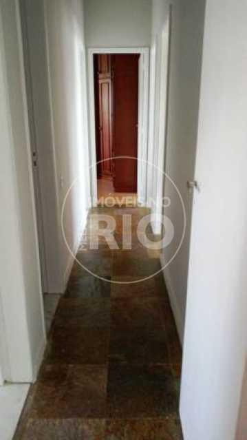 Apartamento no Grajaú - Apartamento 3 quartos no Grajaú - MIR2975 - 20
