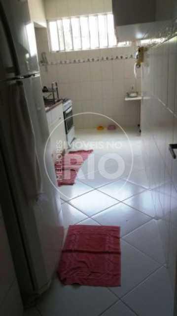 Apartamento no Grajaú - Apartamento 3 quartos no Grajaú - MIR2975 - 21