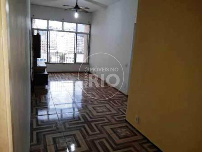 Apartamento S. F. Xavier - Apartamento 2 quarto em São Francisco Xavier - MIR2976 - 3