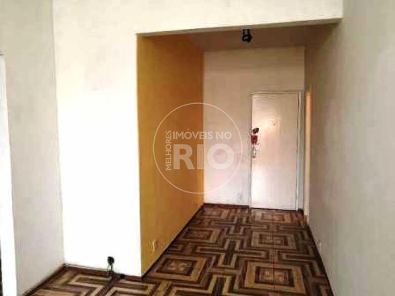 Apartamento S. F. Xavier - Apartamento 2 quarto em São Francisco Xavier - MIR2976 - 4