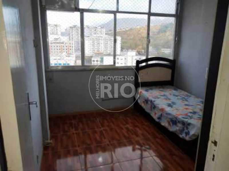 Apartamento S. F. Xavier - Apartamento 2 quarto em São Francisco Xavier - MIR2976 - 5
