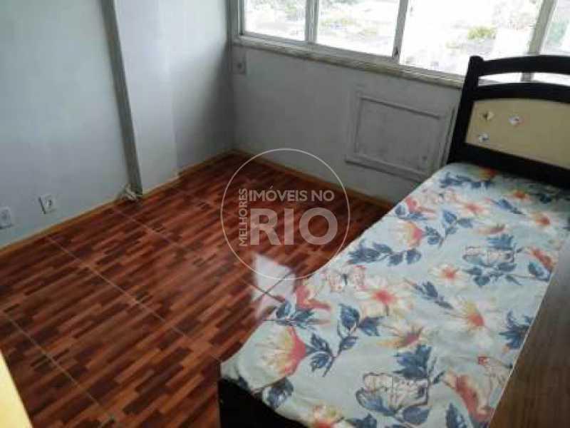 Apartamento S. F. Xavier - Apartamento 2 quarto em São Francisco Xavier - MIR2976 - 6
