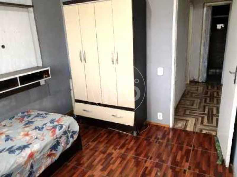 Apartamento S. F. Xavier - Apartamento 2 quarto em São Francisco Xavier - MIR2976 - 7