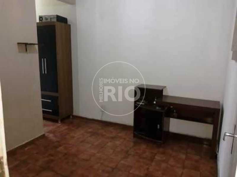 Apartamento S. F. Xavier - Apartamento 2 quarto em São Francisco Xavier - MIR2976 - 9