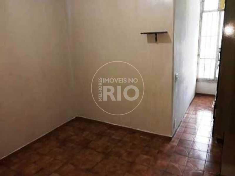 Apartamento S. F. Xavier - Apartamento 2 quarto em São Francisco Xavier - MIR2976 - 10