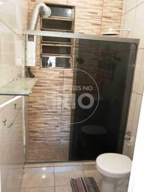 Apartamento S. F. Xavier - Apartamento 2 quarto em São Francisco Xavier - MIR2976 - 11