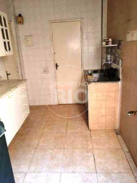 Apartamento S. F. Xavier - Apartamento 2 quarto em São Francisco Xavier - MIR2976 - 14