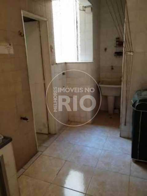 Apartamento S. F. Xavier - Apartamento 2 quarto em São Francisco Xavier - MIR2976 - 16
