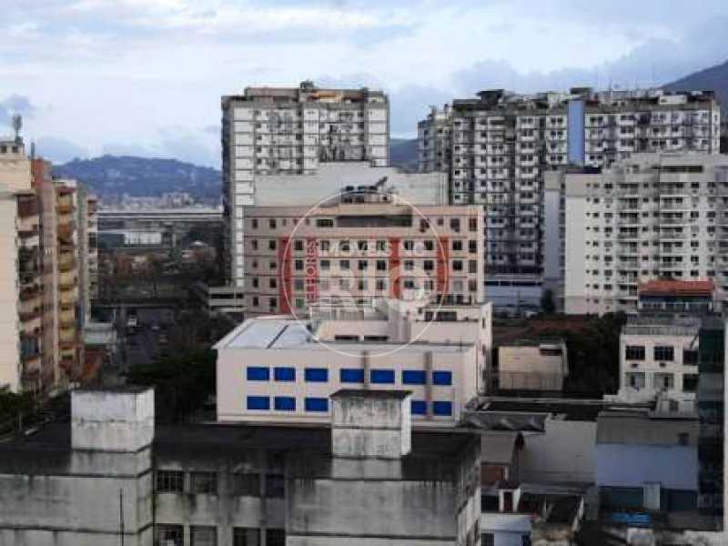 Apartamento S. F. Xavier - Apartamento 2 quarto em São Francisco Xavier - MIR2976 - 20