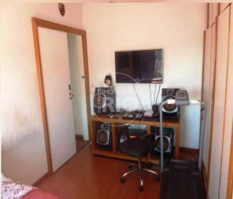 Cobertura no Grajaú - Cobertura 3 quartos na Grajaú - MIR2982 - 6