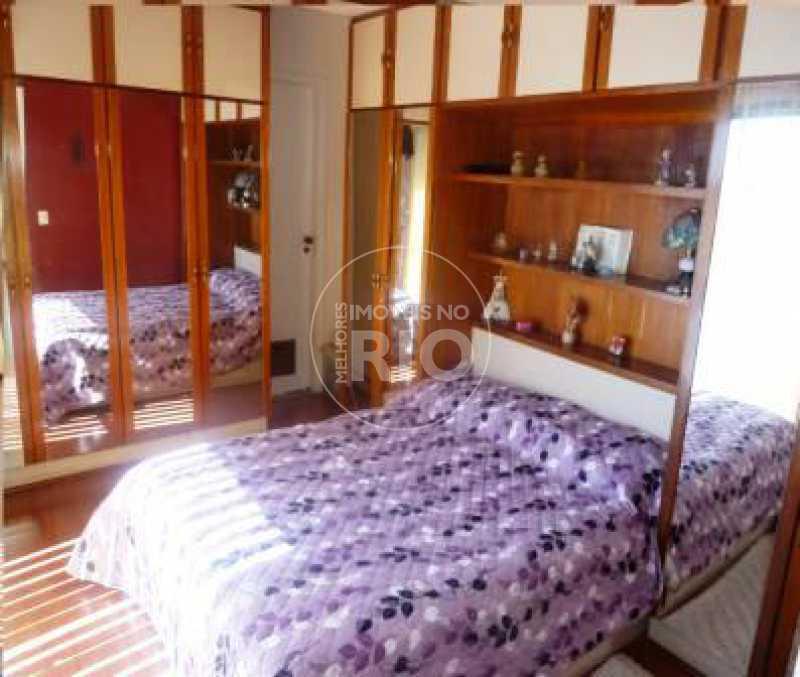 Cobertura no Grajaú - Cobertura 3 quartos na Grajaú - MIR2982 - 8