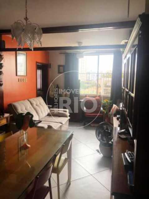 Apartamento no Méier - Apartamento 2 quartos no Méier - MIR2981 - 1