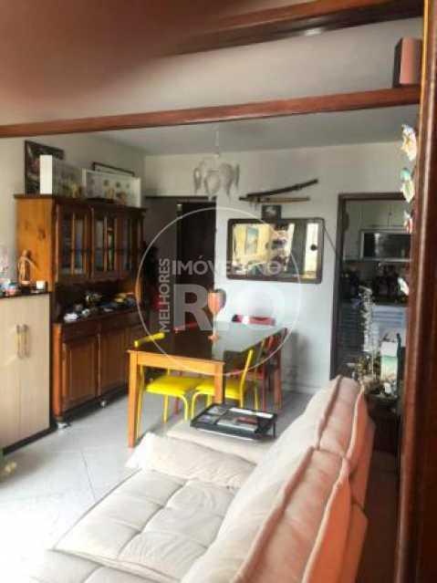 Apartamento no Méier - Apartamento 2 quartos no Méier - MIR2981 - 3