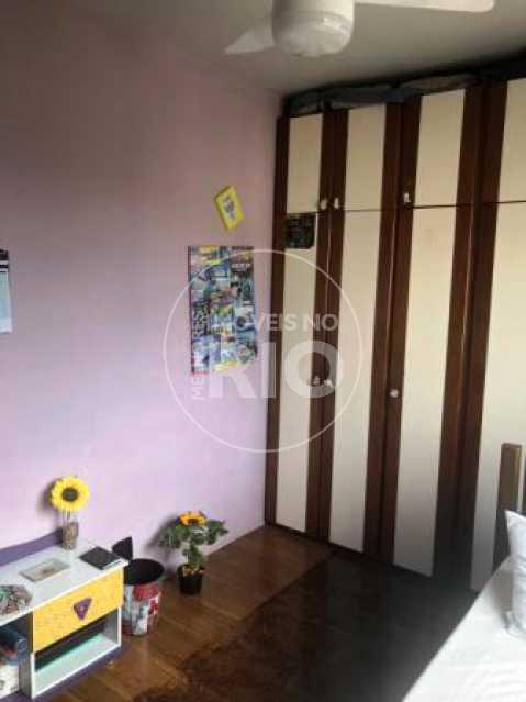 Apartamento no Méier - Apartamento 2 quartos no Méier - MIR2981 - 5