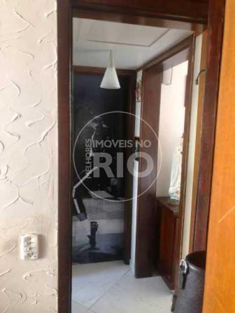 Apartamento no Méier - Apartamento 2 quartos no Méier - MIR2981 - 7