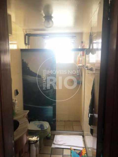 Apartamento no Méier - Apartamento 2 quartos no Méier - MIR2981 - 8