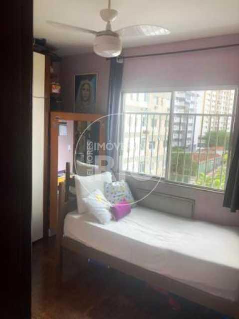 Apartamento no Méier - Apartamento 2 quartos no Méier - MIR2981 - 15