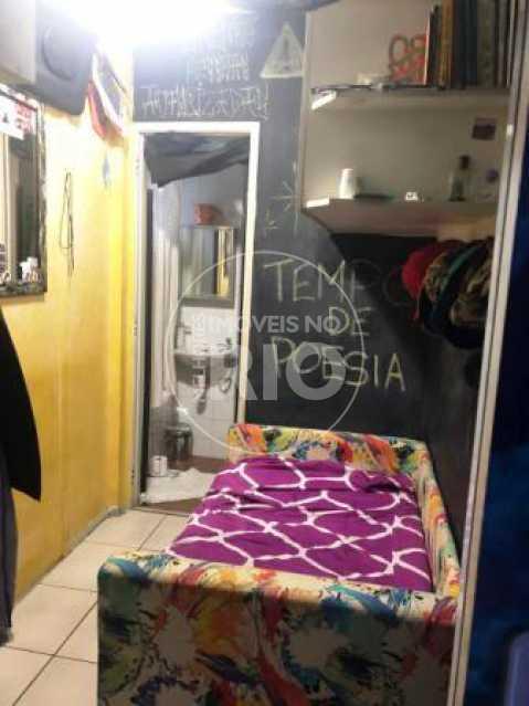 Apartamento no Méier - Apartamento 2 quartos no Méier - MIR2981 - 17