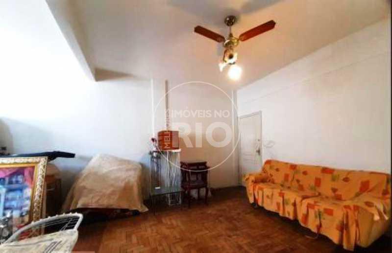 Apartamento no Méier - Apartamento 3 quartos no Méier - MIR2985 - 1