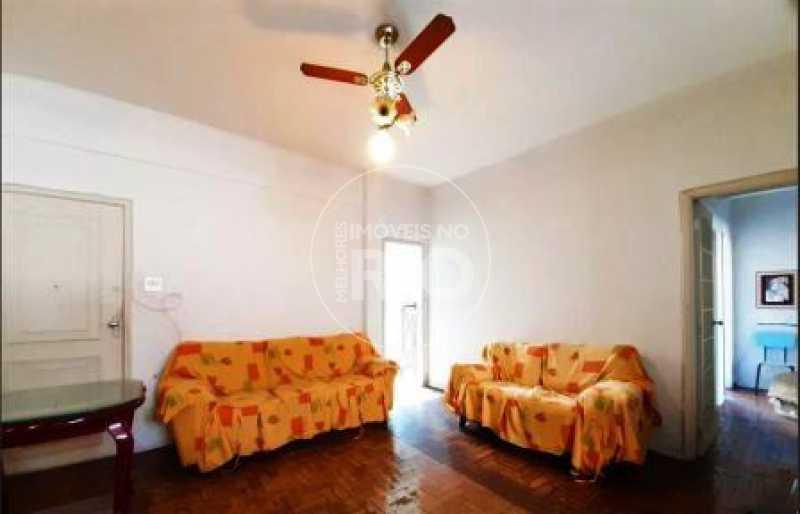 Apartamento no Méier - Apartamento 3 quartos no Méier - MIR2985 - 3
