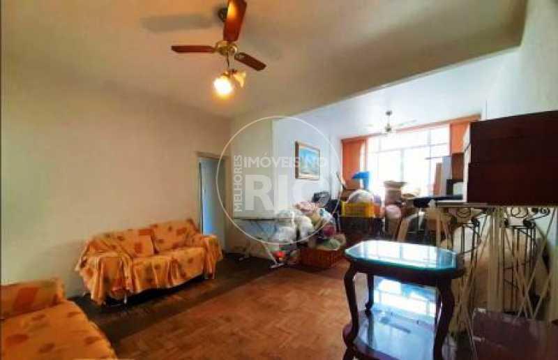 Apartamento no Méier - Apartamento 3 quartos no Méier - MIR2985 - 4