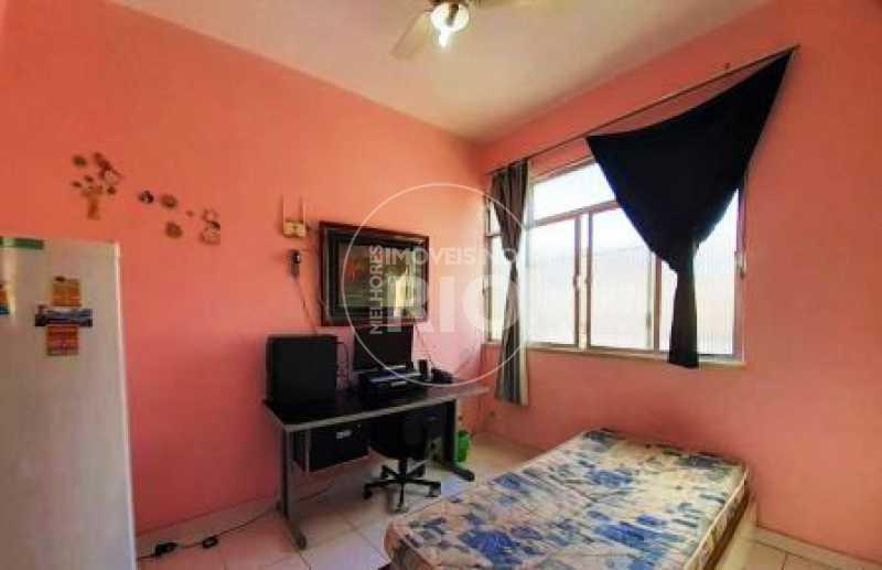 Apartamento no Méier - Apartamento 3 quartos no Méier - MIR2985 - 5