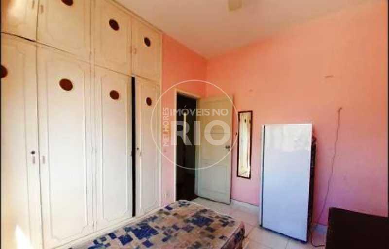Apartamento no Méier - Apartamento 3 quartos no Méier - MIR2985 - 6