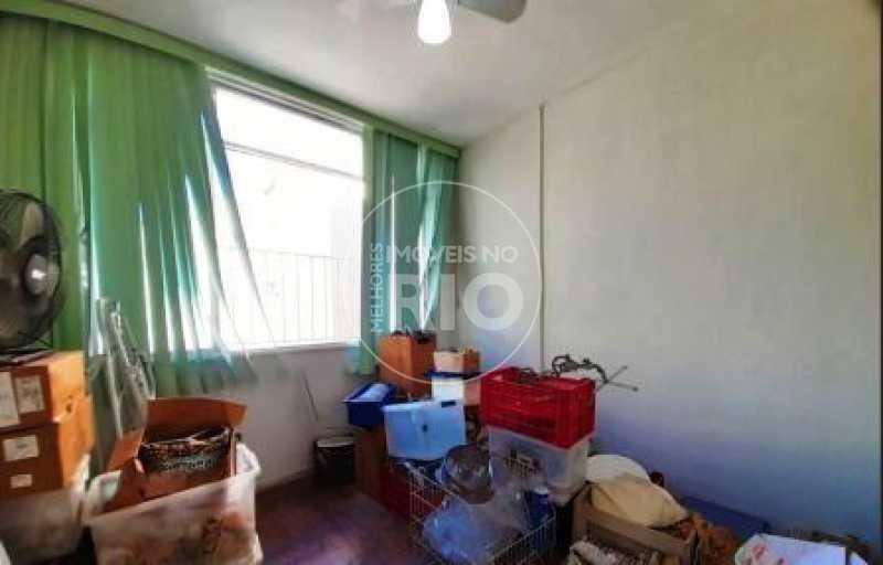 Apartamento no Méier - Apartamento 3 quartos no Méier - MIR2985 - 7