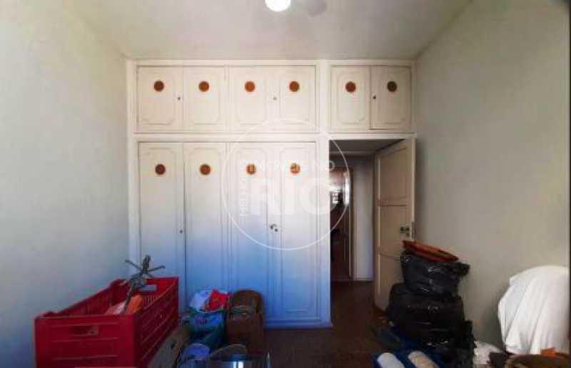 Apartamento no Méier - Apartamento 3 quartos no Méier - MIR2985 - 8
