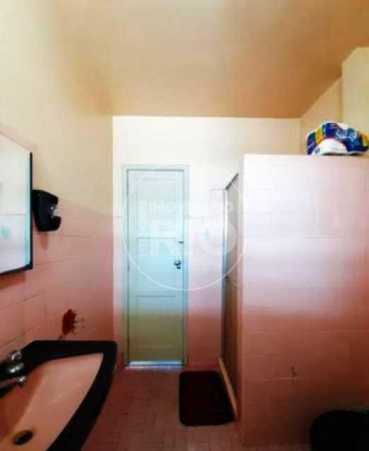 Apartamento no Méier - Apartamento 3 quartos no Méier - MIR2985 - 9