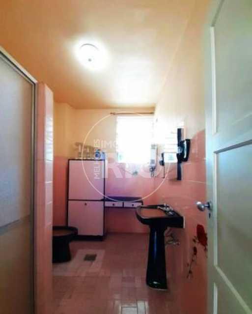 Apartamento no Méier - Apartamento 3 quartos no Méier - MIR2985 - 10