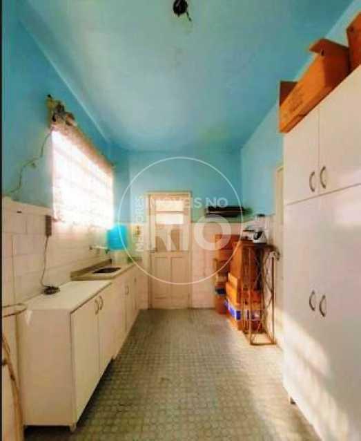 Apartamento no Méier - Apartamento 3 quartos no Méier - MIR2985 - 12