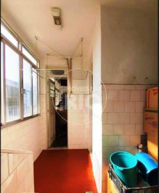 Apartamento no Méier - Apartamento 3 quartos no Méier - MIR2985 - 13