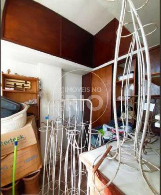 Apartamento no Méier - Apartamento 3 quartos no Méier - MIR2985 - 14