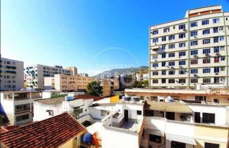 Apartamento no Méier - Apartamento 3 quartos no Méier - MIR2985 - 16