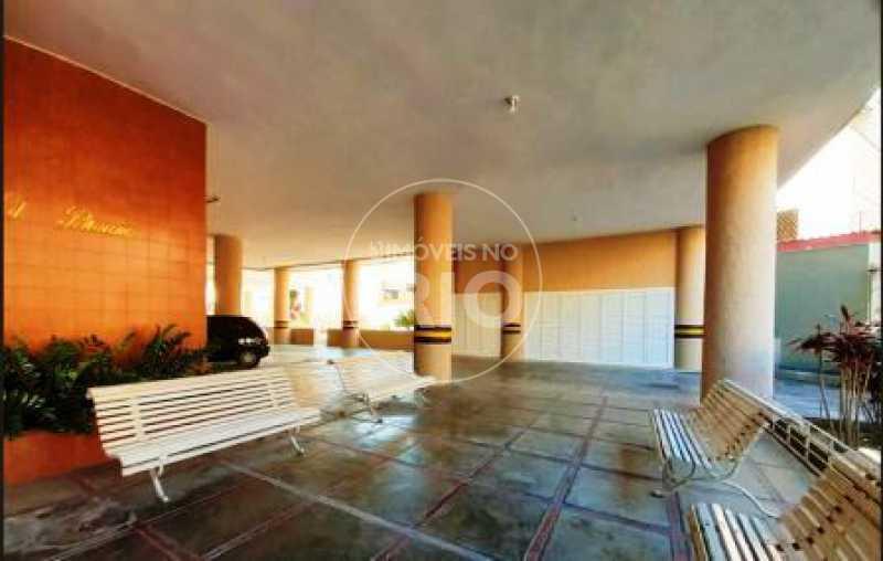 Apartamento no Méier - Apartamento 3 quartos no Méier - MIR2985 - 17