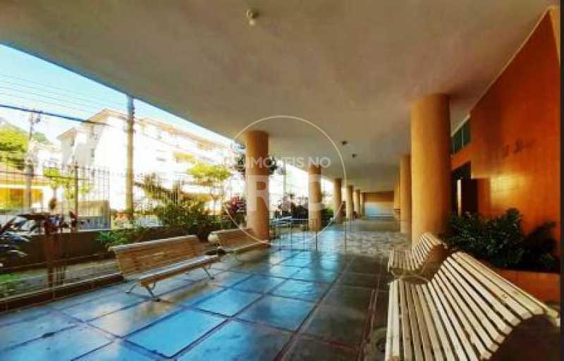 Apartamento no Méier - Apartamento 3 quartos no Méier - MIR2985 - 18