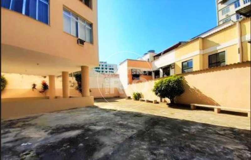 Apartamento no Méier - Apartamento 3 quartos no Méier - MIR2985 - 19
