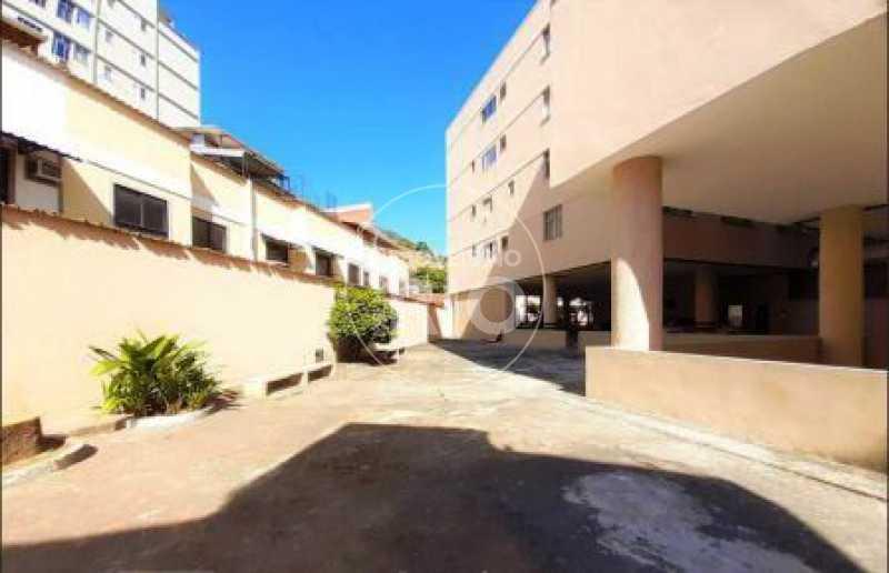 Apartamento no Méier - Apartamento 3 quartos no Méier - MIR2985 - 20