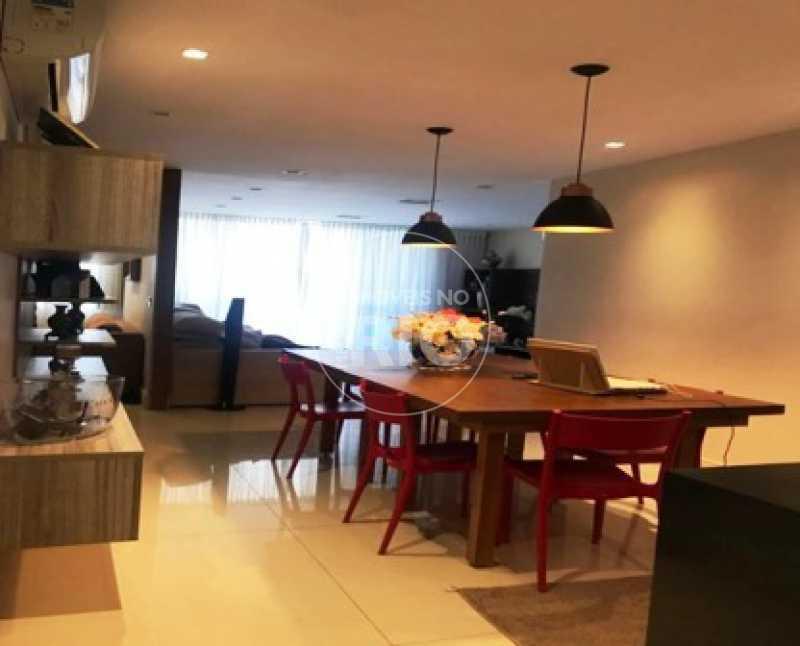Apartamento Cidade Jardins  - Apartamento 4 quartos no Majestic - MIR2986 - 5