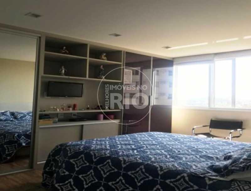 Apartamento Cidade Jardins  - Apartamento 4 quartos no Majestic - MIR2986 - 7