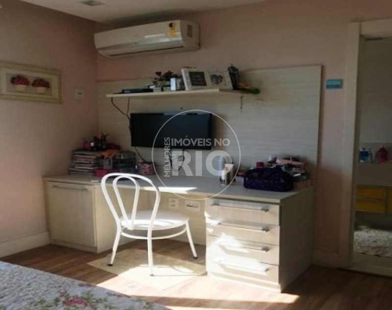 Apartamento Cidade Jardins  - Apartamento 4 quartos no Majestic - MIR2986 - 8