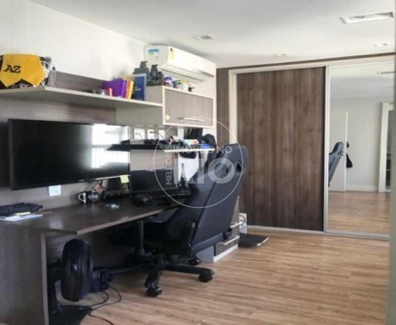 Apartamento Cidade Jardins  - Apartamento 4 quartos no Majestic - MIR2986 - 9