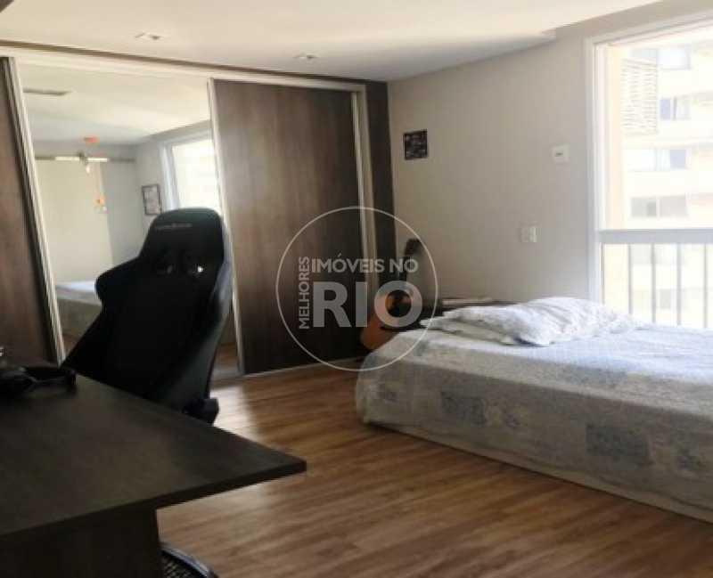 Apartamento Cidade Jardins  - Apartamento 4 quartos no Majestic - MIR2986 - 10