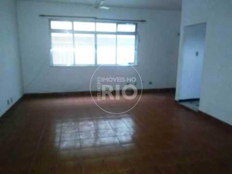 Casa na Tijuca - Casa 3 quartos na Tijuca - MIR2990 - 4