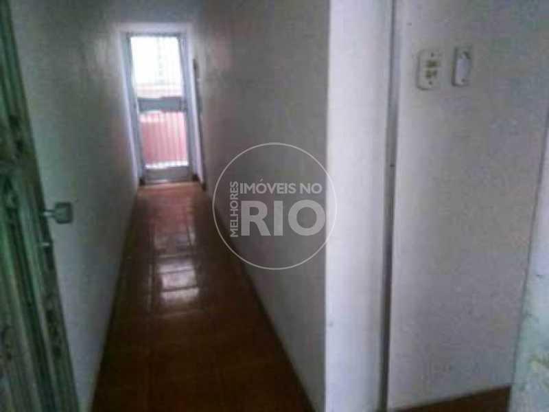 Casa na Tijuca - Casa 3 quartos na Tijuca - MIR2990 - 9