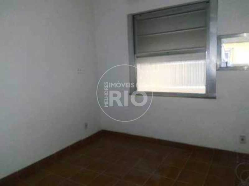 Casa na Tijuca - Casa 3 quartos na Tijuca - MIR2990 - 7