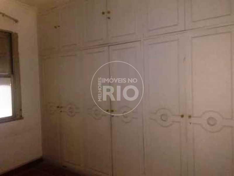 Casa na Tijuca - Casa 3 quartos na Tijuca - MIR2990 - 8