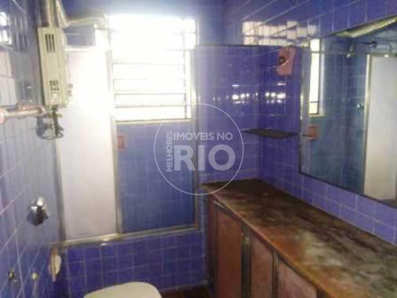 Casa na Tijuca - Casa 3 quartos na Tijuca - MIR2990 - 10